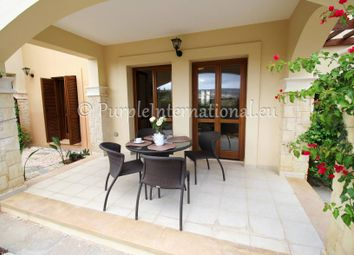 Thumbnail 2 bed apartment for sale in 1 Resort, Aphrodite Ave, Kouklia 8509, Cyprus