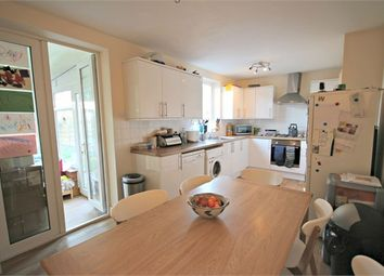 Thumbnail 3 bed semi-detached house to rent in Dobree Avenue, Willesden, London