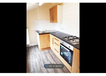 Thumbnail 2 bed flat to rent in Wellington Street West, Salford