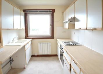Thumbnail 3 bed flat to rent in Brownhill Road, Dundee