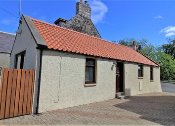 Thumbnail 1 bed detached house for sale in 18 Aird Street, Portsoy