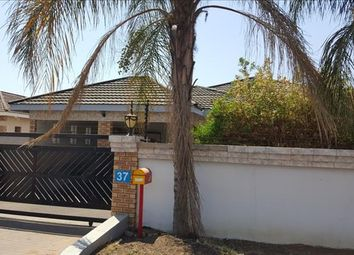 Thumbnail 3 bed property for sale in Botswana, Gaborone, Botswana