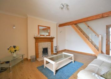 Thumbnail 2 bedroom terraced house to rent in Arlecdon Parks Road, Arlecdon, Frizington