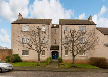 Thumbnail 1 bed flat for sale in 2/5 Stuart Park, Edinburgh
