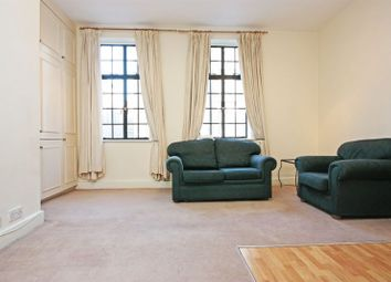 1 bed flat to rent in Endell Street, Covent Garden, London WC2H