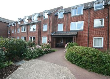 Thumbnail Property for sale in Goring Road, Goring-By-Sea, Worthing