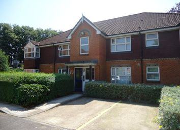 Thumbnail 2 bed flat to rent in Taylor Close, Hounslow