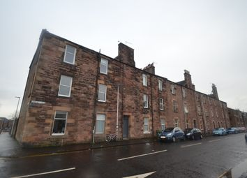 Thumbnail 3 bed flat to rent in James Street, Stirling