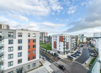 2 bed flat for sale in South Shore, Ocean Drive, Gillingham ME7
