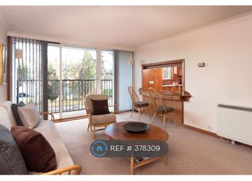 Thumbnail 2 bed flat to rent in Hay Street, Perth