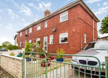 Thumbnail 3 bed semi-detached house for sale in Cherrytree Crescent, Fishponds, Bristol