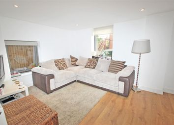 Thumbnail 1 bed flat for sale in Oak Lane, Twickenham