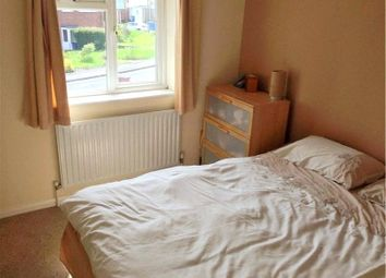 Thumbnail Room to rent in Lexington Avenue, Maidenhead, Berkshire
