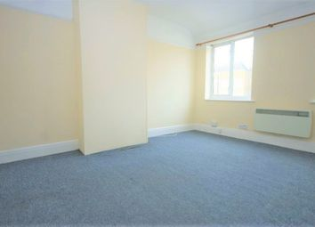 Thumbnail 1 bed flat to rent in Ferndown, Northwood