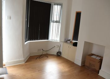 3 bed terraced house to rent in Colindale Avenue, Colindale NW9