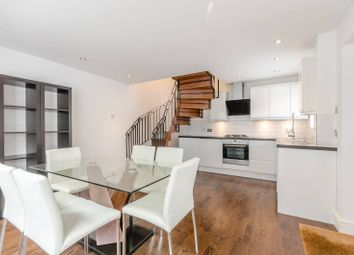 Thumbnail 1 bed property for sale in St Benets Close, Wandsworth Common