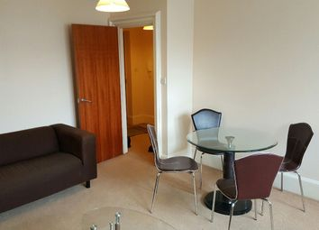 Thumbnail 1 bed flat to rent in Westgate Hill, Newcastle Upon Tyne
