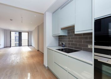 Thumbnail 3 bed flat for sale in 11 Chivers Passage, Wandsworth, London