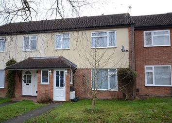 Thumbnail 3 bedroom terraced house for sale in Chatsworth Avenue, Winnersh, Wokingham
