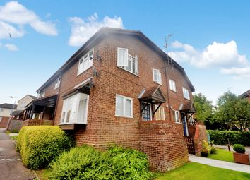 Thumbnail 1 bed flat for sale in Warrenside, Braintree