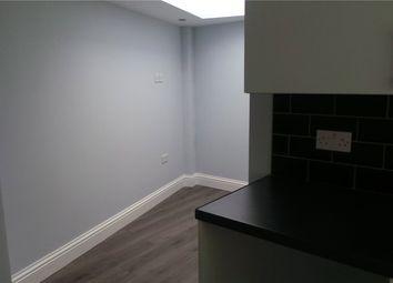 Thumbnail Property to rent in Atterbury Mews, Harringay, London