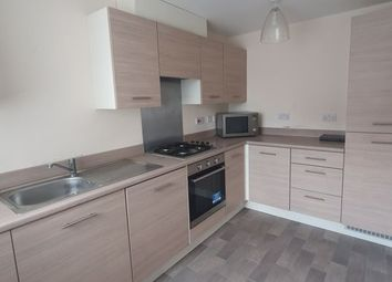 3 bed terraced house for sale in Parkfield Drive, Hull HU3