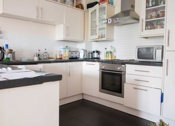 Thumbnail 4 bed flat for sale in Percy Street, Manchester