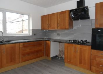 Thumbnail 4 bed property to rent in Priory Road, Liverpool
