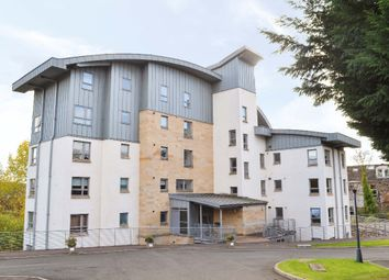 Thumbnail 2 bed flat for sale in Cathkin Road, Flat B/3, Langside, Glasgow