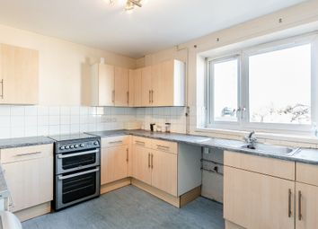 Thumbnail 4 bed maisonette to rent in Charles Grinling Walk, London