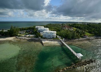 Thumbnail 6 bed apartment for sale in Marsh Harbour, Abaco, The Bahamas