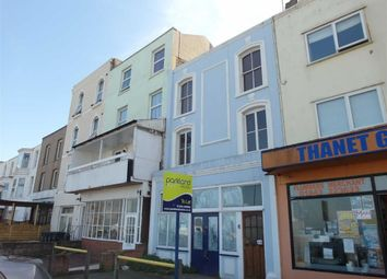 Thumbnail Property to rent in Cliff Terrace, Margate