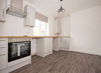 Thumbnail 3 bed semi-detached house to rent in Wharfedale Avenue, Harrogate, North Yorkshire