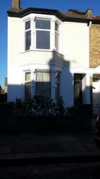 Thumbnail 4 bed end terrace house to rent in Clarence Road, Enfield, London