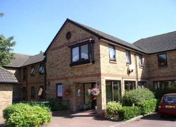 1 bed property for sale in Miller Court, Mayplace Road East, Bexleyheath DA7