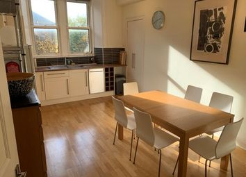 Thumbnail 1 bed flat to rent in Shandon Place, Edinburgh