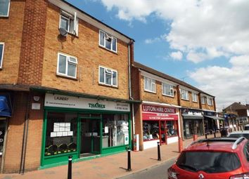 Thumbnail Property for sale in Sundon Park Parade, Luton, Bedfordshire