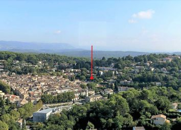 Thumbnail 1 bed apartment for sale in Valbonne (Village), 06560, France