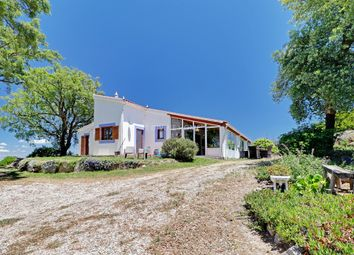 Thumbnail Villa for sale in 8550 Monchique, Portugal