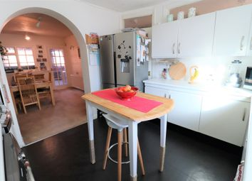 Thumbnail 3 bed maisonette for sale in 17 21 Beach Road, Cranbury Court, Cleveleys