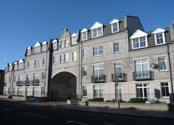 2 bed flat to rent in Balmoral Square, Great Western Road AB10
