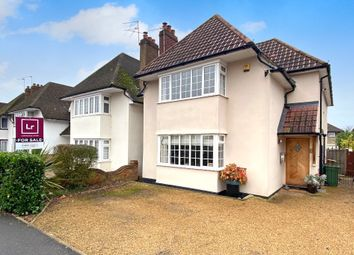 4 bed detached house for sale in Mount Pleasant, Ruislip, Middlesex HA4