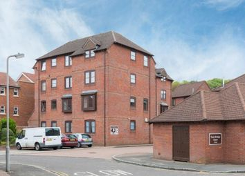 Thumbnail 1 bedroom property for sale in Town Bridge Court, Chesham