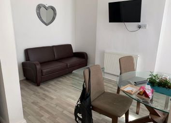 Thumbnail 1 bed property to rent in Room 2, Edge Grove, Liverpool