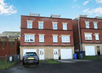 4 bed semi-detached house for sale in Middlewood Drive, Sheffield, South Yorkshire S6