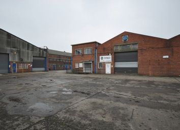 Thumbnail Commercial property to let in Thornes Moor Road, Wakefield