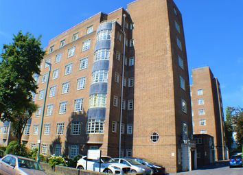 Wilbury Road, Hove BN3. 1 bed flat for sale