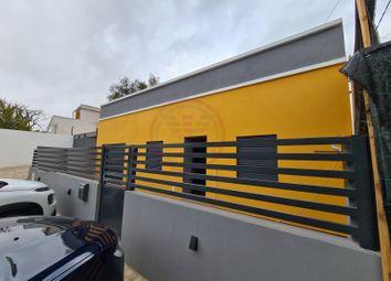 Thumbnail Detached house for sale in Betunes, Loulé (São Clemente), Loulé
