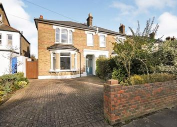 4 bed semi-detached house for sale in Wheathill Road, London, . SE20