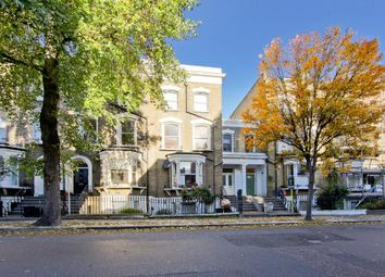 Thumbnail 4 bed flat for sale in Beresford Road, London